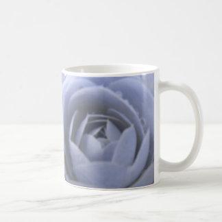 Camellia Frozen Beauty Mug