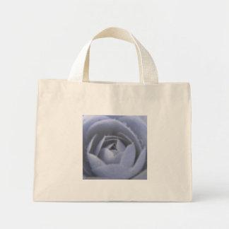 Camellia Frozen Beauty Tote Bag