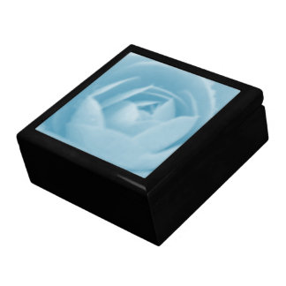 Camellia Whirlpool Gift Box