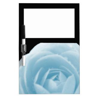 Camellia Whirlpool Memo Board