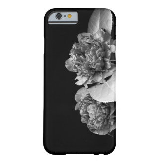 Camellias iphone 6 case barely there iPhone 6 case