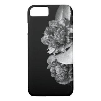 Camellias iPhone 7 case