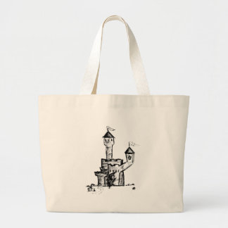 Camelot Tote Bags