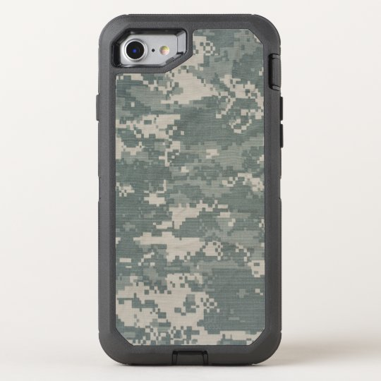 Cameo OtterBox Defender iPhone 6/6s
