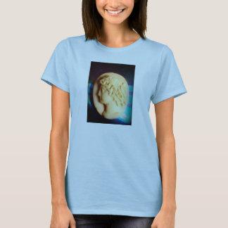 Cameo T Shirt