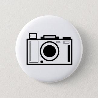 Camera badge