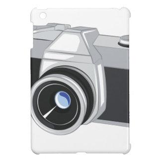 Camera iPad Mini Cases