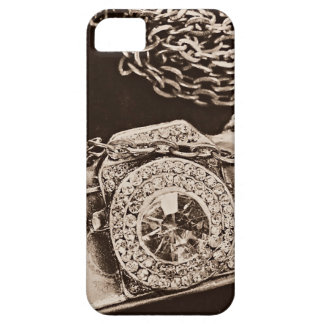 Camera Phone Cases. iPhone 5 Covers