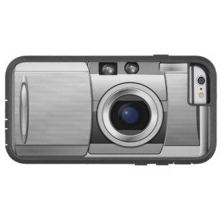 Camera Tough Xtreme iPhone 6 Case