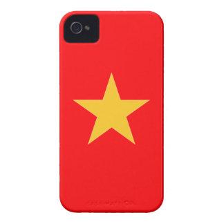Cameroon iPhone 4 Case-Mate Case