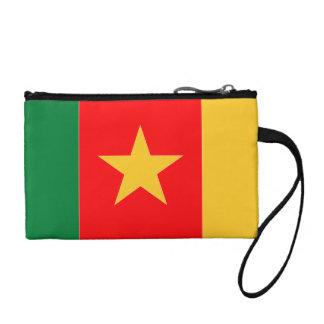 Cameroon Change Purses