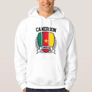 Cameroon Hoodie