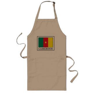 Cameroon Long Apron