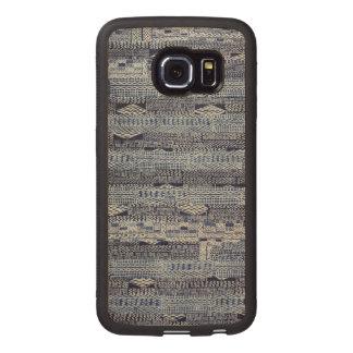 Cameroon Textile iPhone 6 Plus Case