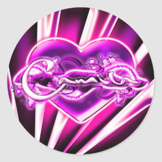 Camila Stickers