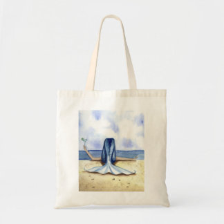 Camille Grimshaw Beach Margarita Mermaid