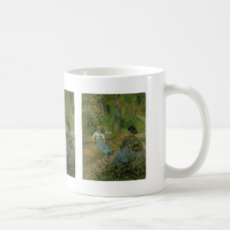 Camille Pissarro Fine Art Gifts and Tees Mugs