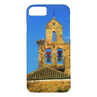 Camino Church Bells iPhone 8/7 Case
