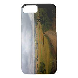 Camino Landscape 2 iPhone 8/7 Case