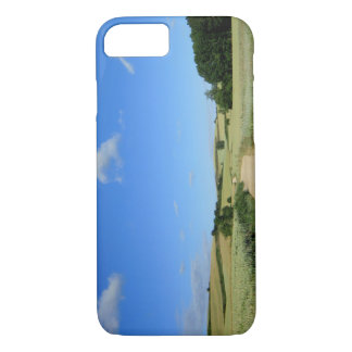 Camino Landscape 3 iPhone 8/7 Case