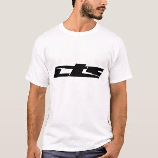 Camiseta chico T-Shirt