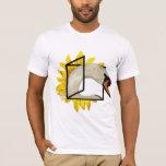 Camiseta Goosy T-Shirt