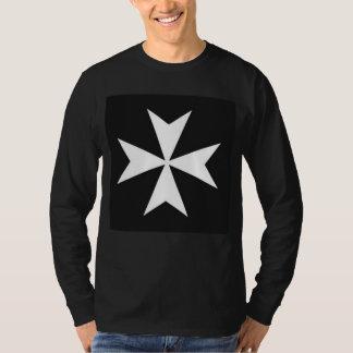 Camisia Crucis de Melita T-Shirt