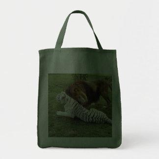 CamNzabu029 Bags
