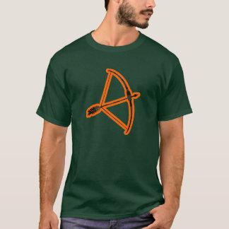 Camo Archery T-Shirt