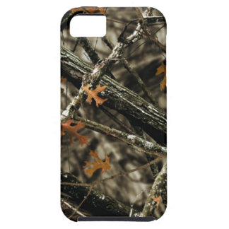 Camo Design - Camouflage Gifts iPhone 5 Cover