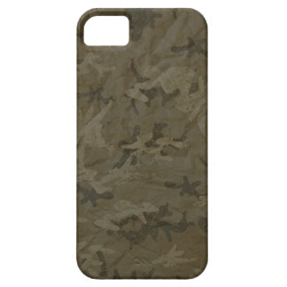Camo iPhone 5 Covers