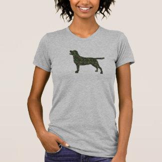Camo Lab T-Shirt