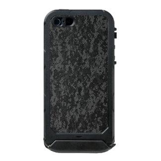 Camo night mission incipio ATLAS ID™ iPhone 5 case