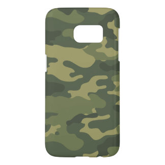 Camo Pattern for hunters or mililtary