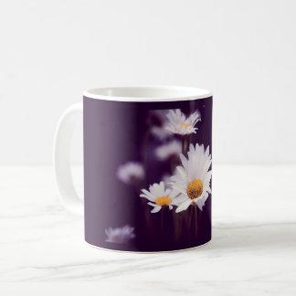 Camomile dreams coffee mug