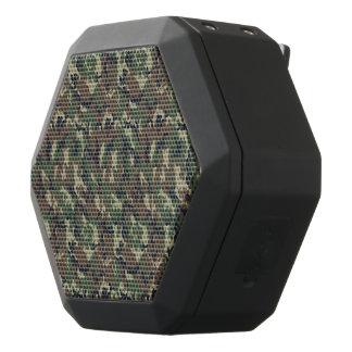 Camouflage4you Black Boombot Rex Bluetooth Speaker