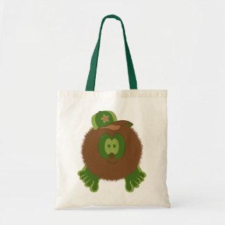 Camouflage Baseball Cap Bag