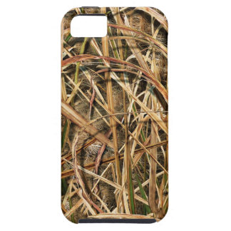 Camouflage By john iPhone 5 Covers