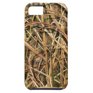 Camouflage By John Tough iPhone 5 Case