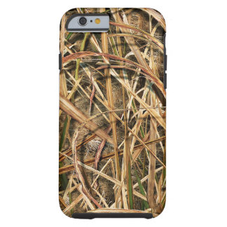 Camouflage By John Tough iPhone 6 Case
