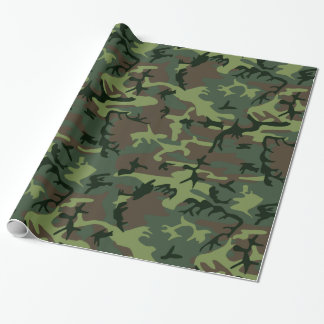 camouflage paper Justcamo offers a huge assortment of quality camouflage products like camo   single camo scrapbook paper  whitetail deer scrapbook paper pre -pack ~.