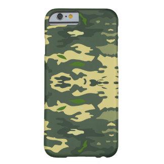 Camouflage Case