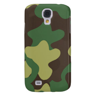 Camouflage Iphone 3G/3GS Speck Case
