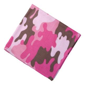 Camouflage Kerchief