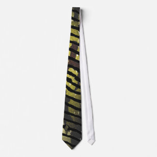 Camouflage Tie