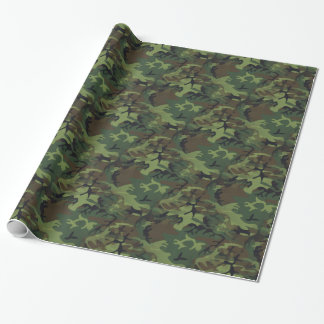camouflage paper Masculine tissue paper for men's gift packaging see our complete line of wholesale retail packaging including gift wrap, bags and ribbon.