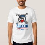 Camp Bacon 2016 T-Shirt