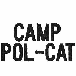 Camp Pol-Cat