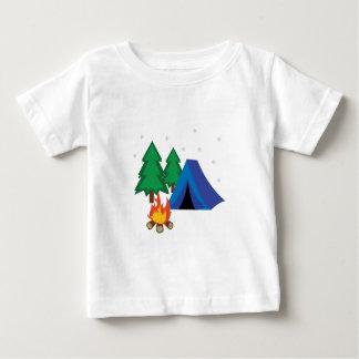 Camp Site Tshirts