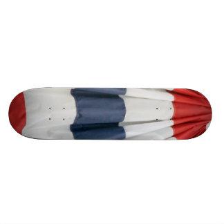Campaign 21.6 Cm Skateboard Deck